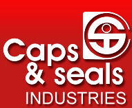 Manufacturer of Flip off seals